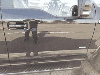 front-passenger-door