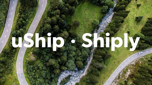 Why You Shouldn't Use uShip or Shiply to Ship Your Car