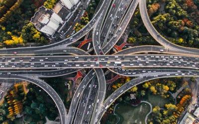 Car Shipping 101: Choosing the Best Car Shipping Company