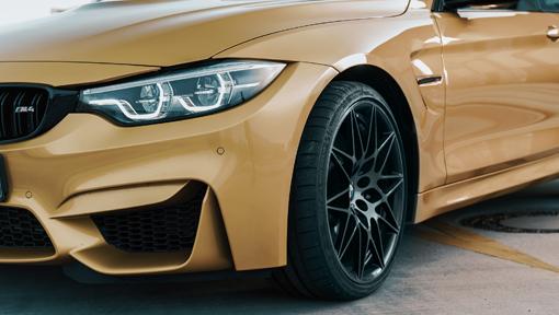 Car Shipping 101: Important Angles of Car Shipping