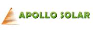 Apollo Solar Rooftop Development Inc Logo